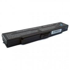 Аккумулятор для ноутбука Sony BPS2