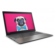 "Ноутбук Lenovo Ideapad320 /Pentium 4200/ 4 GB DDR3/ 1000GB HDD /15.6"" HD LED/ UMA / DVD / RUS"