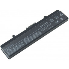 Аккумулятор для ноутбука  Dell 1545