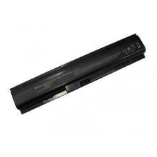 Аккумулятор для ноутбука HP 4740