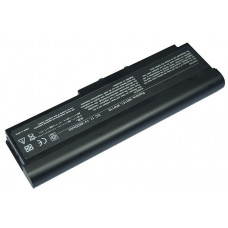 Аккумулятор для ноутбука Dell 1420