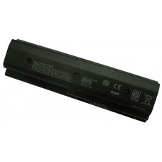 Аккумулятор ноутбука для Hp MO06