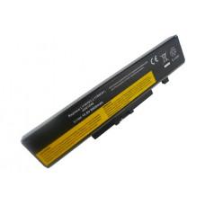 Аккумулятор для ноутбука Lenovo G480