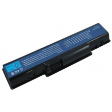Аккумулятор для ноутбука Acer Aspire 4920