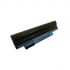 Аккумулятор для ноутбука Acer Aspire D270