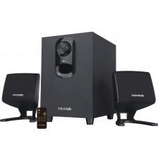 Компьютерная акустика Microlab M-108BT