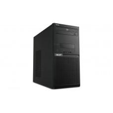 Компьютер Acer СI3-4160 (DT.X0CMC.013)