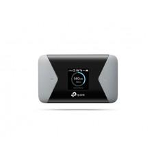 LTE Мобильный Wi-Fi роутер TP-LINK M7310