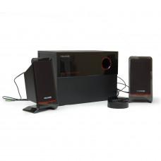 Компьютерная акустика Microlab M200