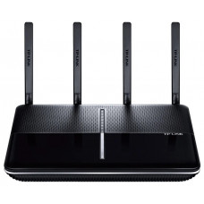 Wi-Fi роутер TP-LINK Archer C3150