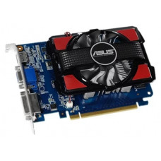 Видеокарта ASUS GeForce GT 730