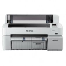 Принтер Epson A1 SureColor SC-T3200
