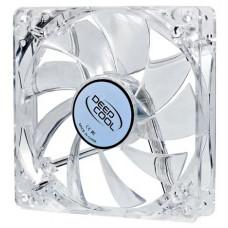 Система охлаждения для корпуса Deepcool XFAN 120L/W