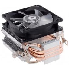 Кулер для процессора ID-COOLING SE-903