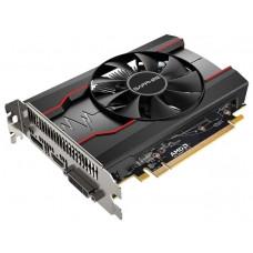 Видеокарта Sapphire 2GB ATI Radeon RX 550 128bit DDR5 Pulse