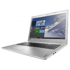 "Lenovo Ideapad510/Intel i7-7500U/ 8 GB DDR4/ 1000GB HDD/15.6"" HD/ 2GB GeForce 940MX/ DVD/RUS"