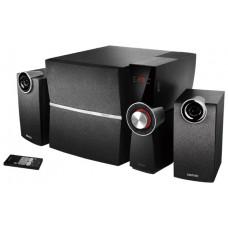 Компьютерная акустика Edifier C2XD