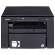 Принтер Canon imageCLASS MF3010