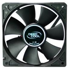 Система охлаждения для корпуса Deepcool Xfan 120