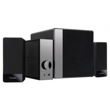 Компьютерная акустика Microlab FC 360