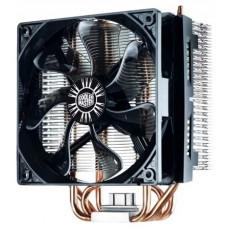 Кулер для процессора Cooler Master Hyper T4