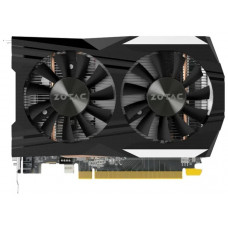 Видеокарта ZOTAC GeForce GTX 1050 Ti