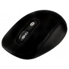 Мышь A4Tech BT-630 Black Bluetooth