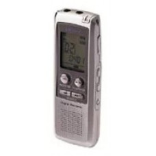 Диктофон Cenix VR-P2340