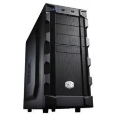 Корпус Cooler Master K280