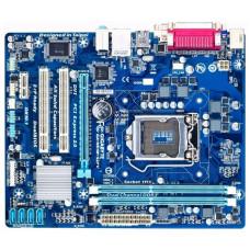 Материнская плата H61 LGA1155 DDR3oem (new) + CPU Pentium G2020