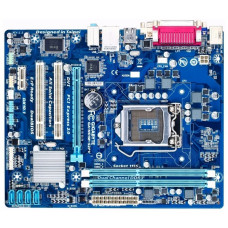 Материнская плата H61 LGA1155 DDR3oem (new) + CPU Intel i3 2100