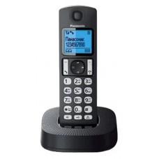 Радиотелефон Panasonic DECT KX-TGC310UC2