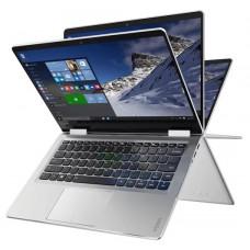 """Lenovo Ideapad Yoga 710/Intel i5-7200U/ 4 GB DDR4/ SSD 256GB /14"""" FHD/ 2GB GF GT940M/ RUS (Touch)"""