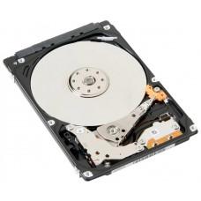 Жесткий диск Toshiba 500GB для Ноутбука