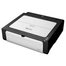 Принтер Ricoh SP 111