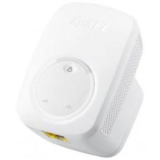Wi-Fi усилитель сигнала (репитер) ZYXEL WRE2206