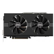 Видеокарта Sapphire 4GB ATI Radeon RX 570 256bit DDR5 Nitro+