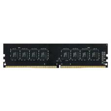 Оперативная память Team 4GB DDR4 2400Mhz