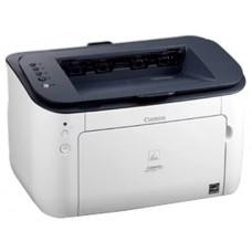 Принтер Canon i-SENSYS LBP6230dn