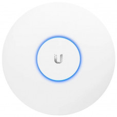 Wi-Fi роутер Ubiquiti UniFi AC LR