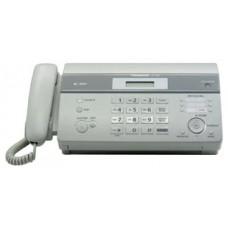 Факс Panasonic KX-FT981CX