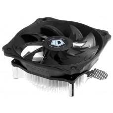 Кулер для процессора ID-COOLING DK-03 Intel