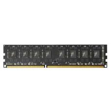 Оперативная память Team 8GB DDR3 1600Mhz