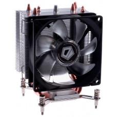 Кулер для процессора ID-COOLING SE-913X