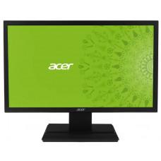 Монитор Acer 19.5 V206HQLAb