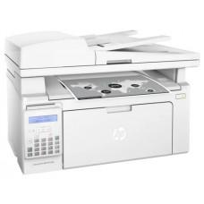 Принтер МФУ HP LaserJet Pro MFP M130fn