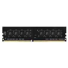 Оперативная память Team 8GB DDR4 2400Mhz