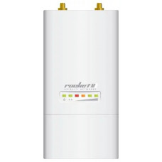 Wi-Fi роутер Ubiquiti RocKet M5