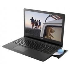 Dell Inspiron 15-3567/Intel i3 - 6006U/ DDR4 4GB/ HDD 1000GB/ 15,6 HD/ Intel HD Graphics 520/ DVD/ RUS