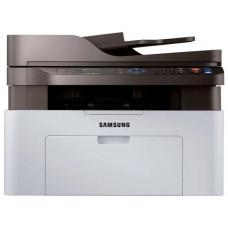 Принтер МФУ Samsung Xpress M2070F